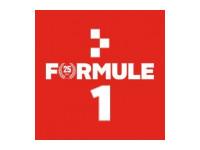 Formule1 uitgever Newskoolmedia