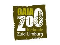 GaiaPark B.V.