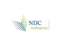 NDC mediagroep BV.