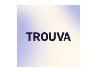 StreetHub Ltd t/a Trouva opzeggen ivm verhuizen, opzeggen na overlijden, opzeggen emigreren, opzeggen ivm overlijden, kosteloos opzeggen