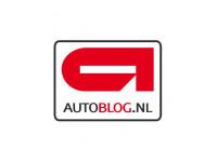 Autoblog BV