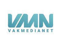 Vakmedianet Management B.V.