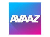 Avaaz Foundation