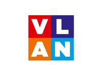 Gereserveerd aan het bedrijf GROUPE VLAN S.A.