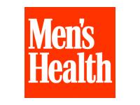 Onderdeel van Hearst Men's & Enthusiast Media Group