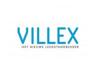 Villex Vastgoedbescherming B.V.