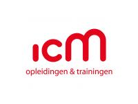 ICM Opleidingen & Trainingen B.V.