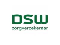 Onderlinge Waarborgmaatschappij DSW Zorgverzekeraar U.A.