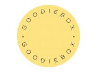 Goodiebox B.V.