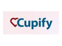 Onderdeel van Cupify B.V.