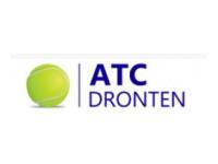 Algemene Tennis Club Dronten | ATC Dronten