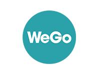WeGo B.V.