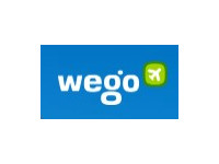 Wego Pte Ltd.