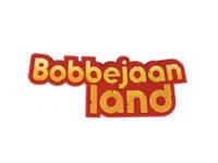 Bobbejaanland BVBA