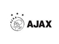 AFC Ajax NV