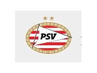 PSV N.V.