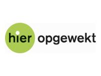 Stichting HIER Klimaatbureau