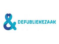 Vereniging De Publieke Zaak