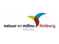 Stichting Natuur en Milieufederatie Limburg