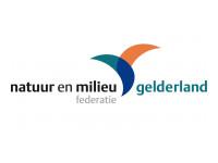 Vereniging Natuur en Milieufederatie Gelderland