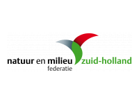 Stichting Natuur- en Milieufederatie Zuid-Holland