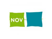 Vereniging Nederlandse Organisaties Vrijwilligerswerk
