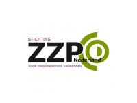 ZZP Nederland B.V.
