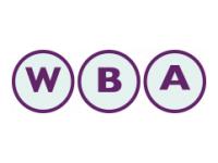 WBA Nederland (woonbemiddeling & adviesburo)