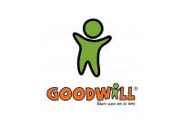 Goodwill Media B.V.