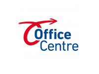 New Office Centre B.V.
