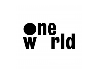 Stichting OneWorld