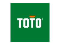 Toto is onderdeel van Lotto B.V. (Nederlandse Loterij)