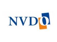 Nederlandse Vereniging voor Doelmatig Onderhoud