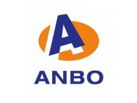Vereniging ANBO