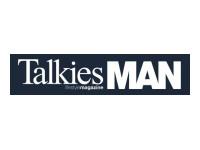 Talkies Media B.V.