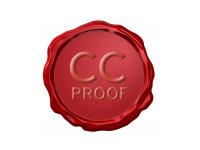 CC Proof B.V.