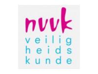 Nederlandse Vereniging voor Veiligheidskunde