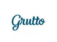 Grutto.com B.V