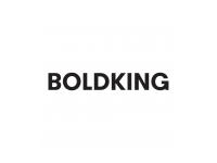 Bold Online B.V.