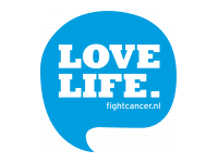 Stichting Fight cancer
