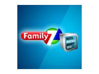Family 7 B.V.