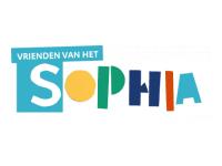 Stichting Vrienden van het Sophia