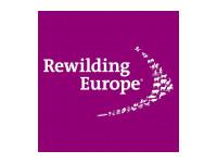 Rewilding Europe B.V.