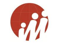 Stichting Mission Possible Nederland