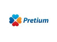 Pretium B.V. | Pretium Telecom