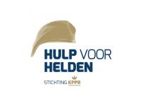 Stichting Hulp voor helden / Stichting KPPR / Walk4Veterans
