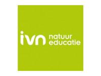 IVN, Instituut voor Natuureducatie en duurzaamheid