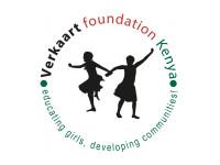 Stichting Verkaart Foundation