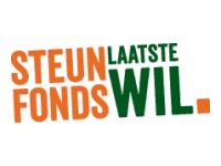Stichting Steunfonds Laatste Wil