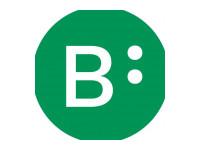 Stichting Bartiméus Fonds